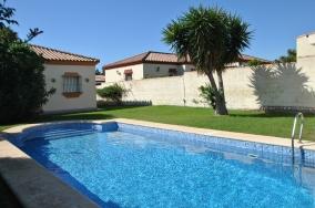dehesilla_immobilien_ferienhaus_chiclana_villa.3