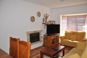 dehesilla_immobilien_ferienhaus_chiclana_villa.4-300x200
