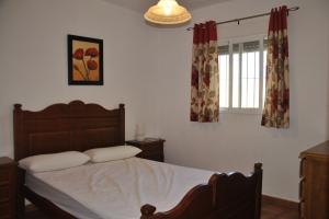 dehesilla_immobilien_ferienhaus_chiclana_villa.7-300x200