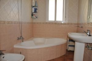 dehesilla_immobilien_ferienhaus_chiclana_villa.8-300x200