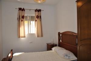 dehesilla_immobilien_ferienhaus_chiclana_villa.9-300x200