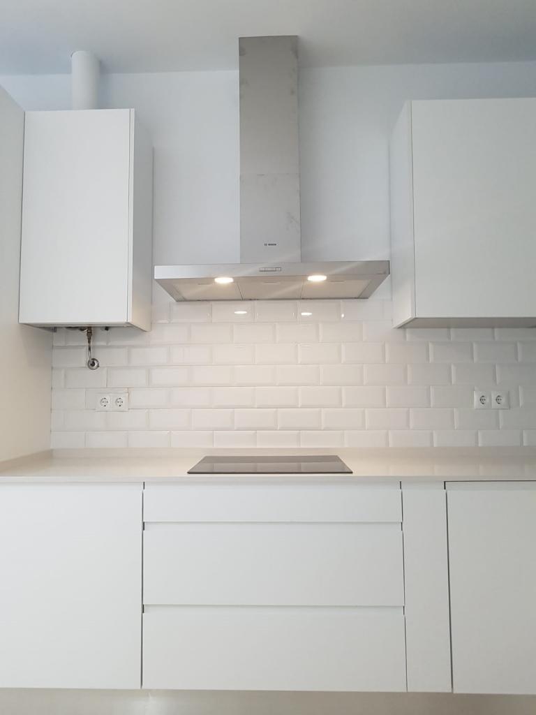 küche-5-768x1024