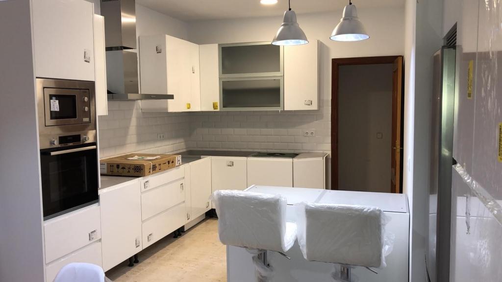 küche21-1024x576