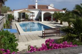 immobilien_chiclana_properties_hozanejos_1