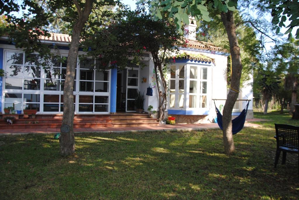 properties_marquesado_chiclana_immobilien_ombu1-1024x685