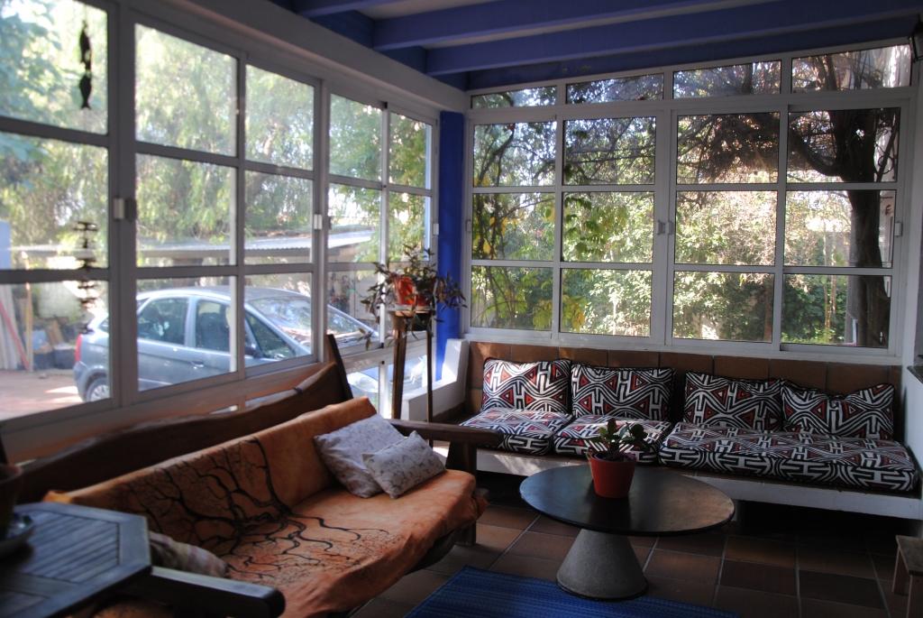 properties_marquesado_chiclana_immobilien_ombu2-1024x685