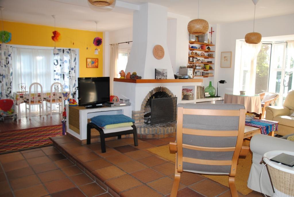 properties_marquesado_chiclana_immobilien_ombu3-1024x685
