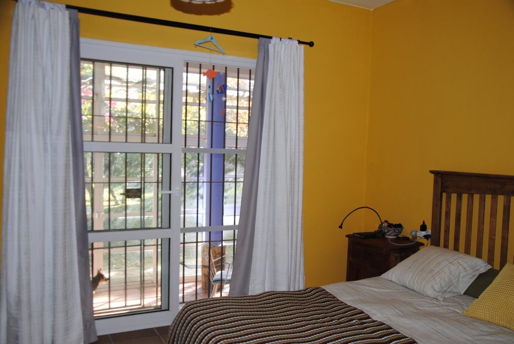 properties_marquesado_chiclana_immobilien_ombu6-1024x685