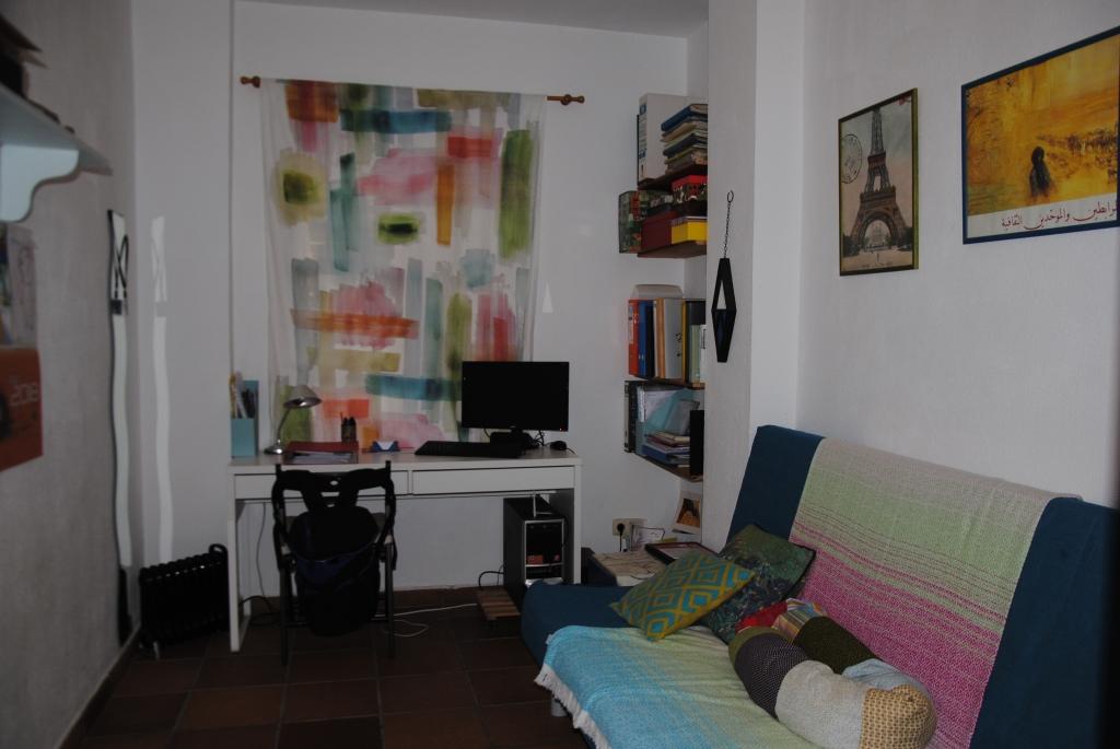 properties_marquesado_chiclana_immobilien_ombu7-1024x685