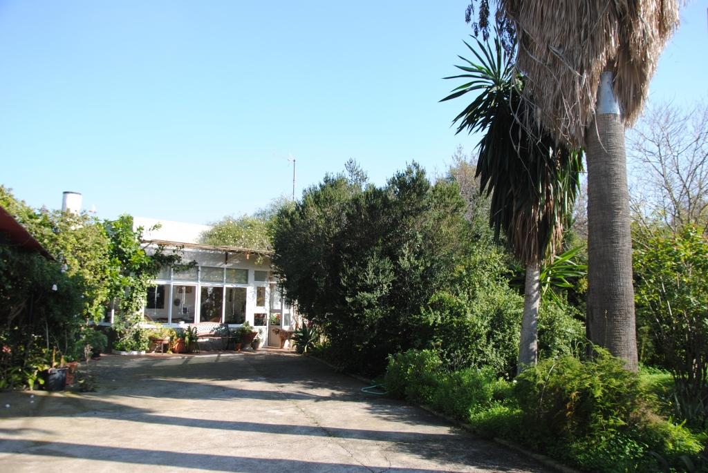 properties_marquesado_chiclana_immobilien_ombu10-1024x685
