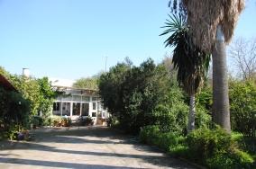 properties_marquesado_chiclana_immobilien_ombu10