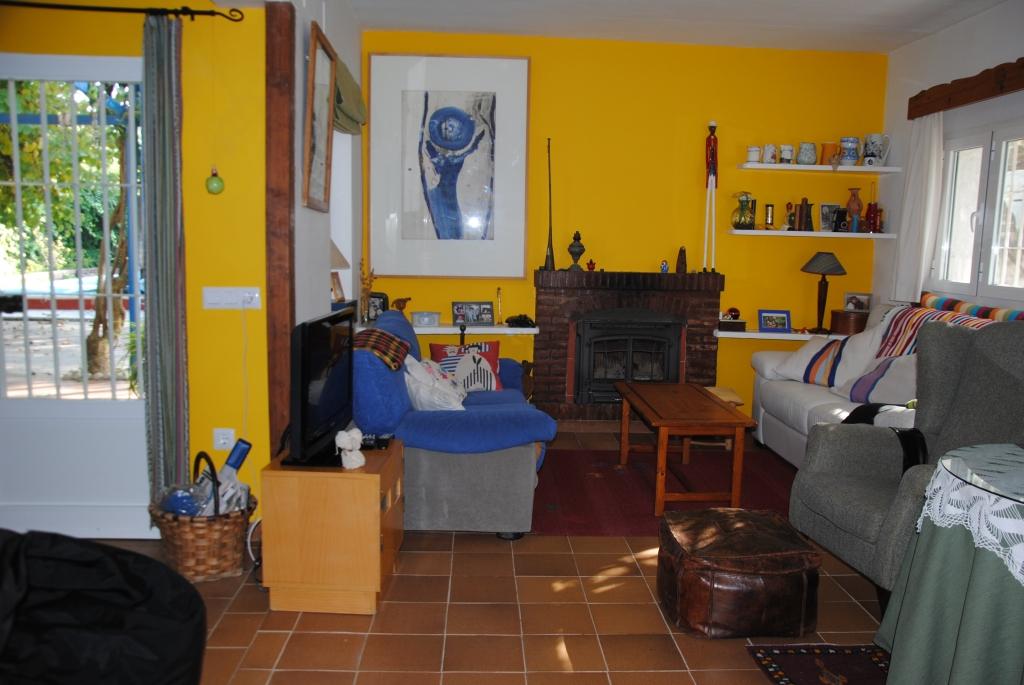 properties_marquesado_chiclana_immobilien_ombu13-1024x685