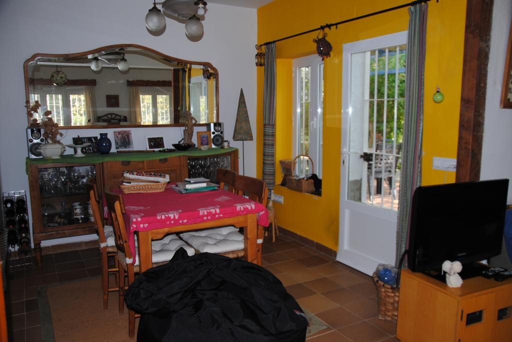 properties_marquesado_chiclana_immobilien_ombu14-1024x685