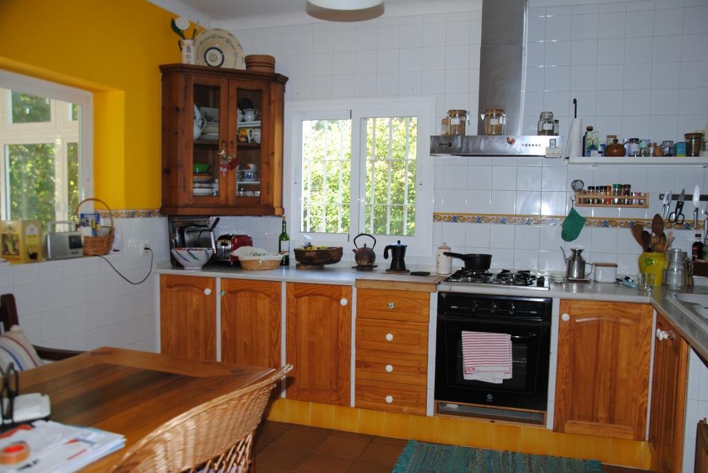 properties_marquesado_chiclana_immobilien_ombu15-1024x685