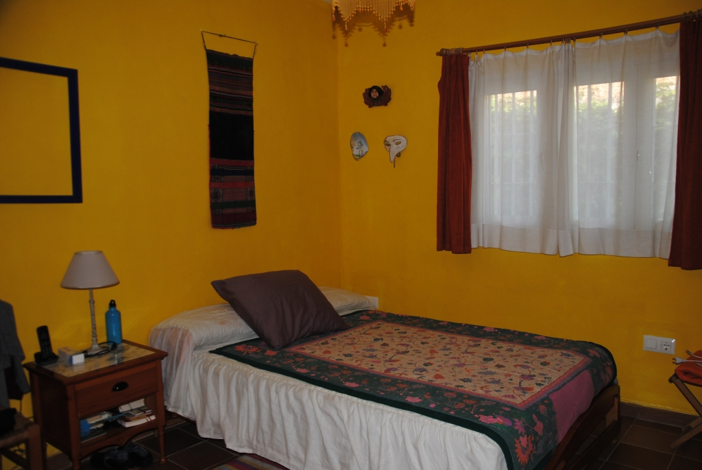 properties_marquesado_chiclana_immobilien_ombu17-1024x685