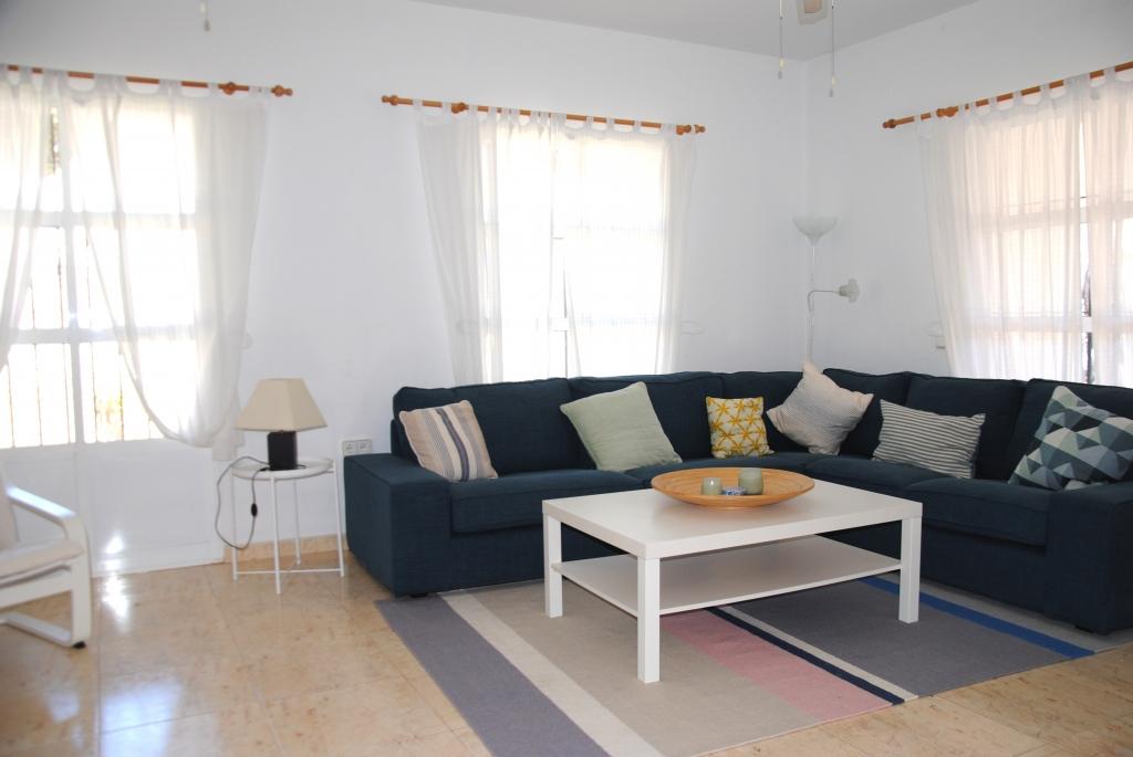 villa_rioroche_holidaymome_ferienhaus_1-1024x685