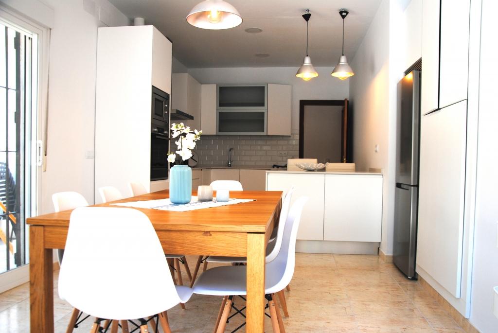 villa_rioroche_holidaymome_ferienhaus_3-1024x685