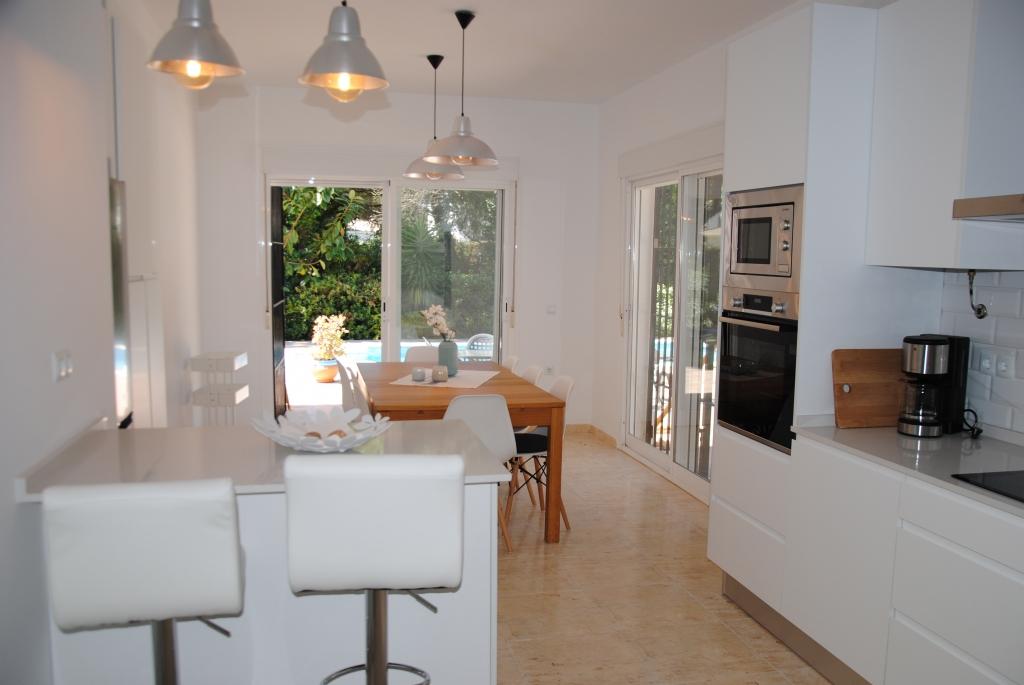 villa_rioroche_holidaymome_ferienhaus_5-1024x685