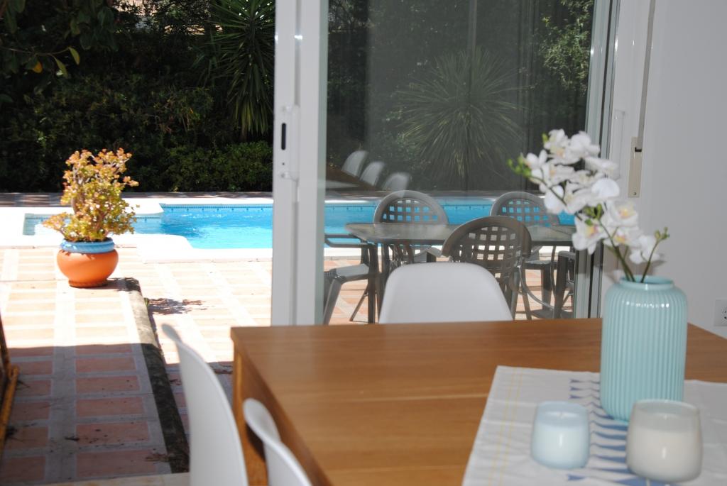villa_rioroche_holidaymome_ferienhaus_6-1024x685