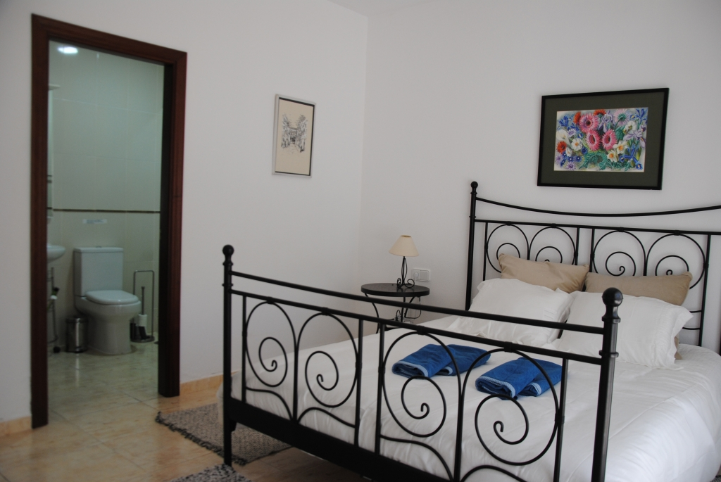 villa_rioroche_holidaymome_ferienhaus_9-1024x685