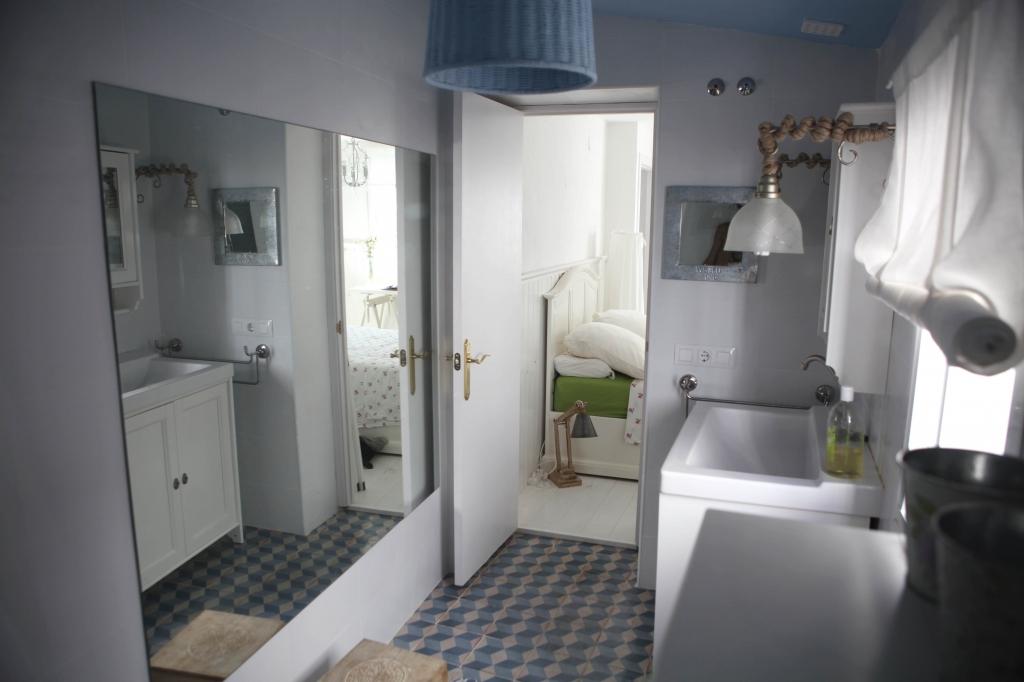baño-y-dormitor-Torre-1024x682