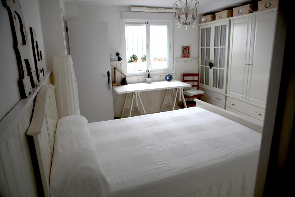 cama-Torre5-e-1024x682
