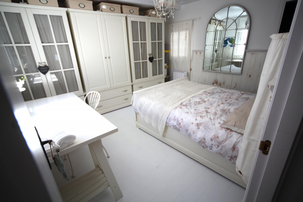 dormitorio-Torre-1024x682