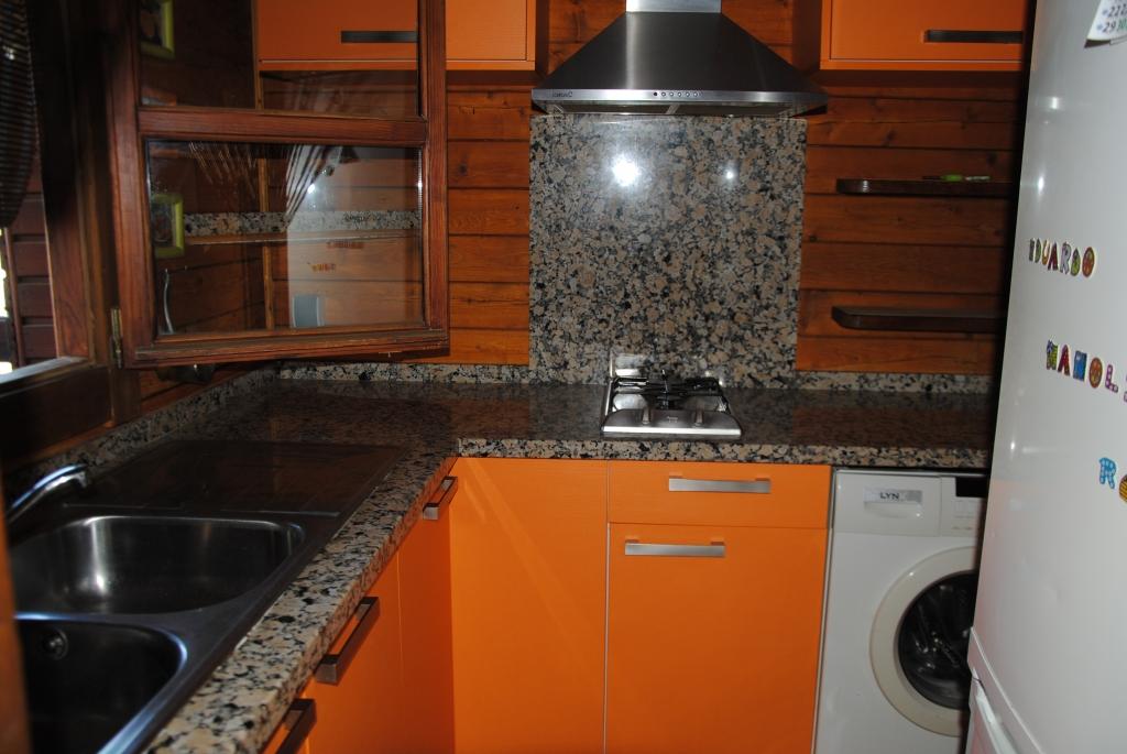 finca_camila_properties_chiclana_immobilien.9-1024x685