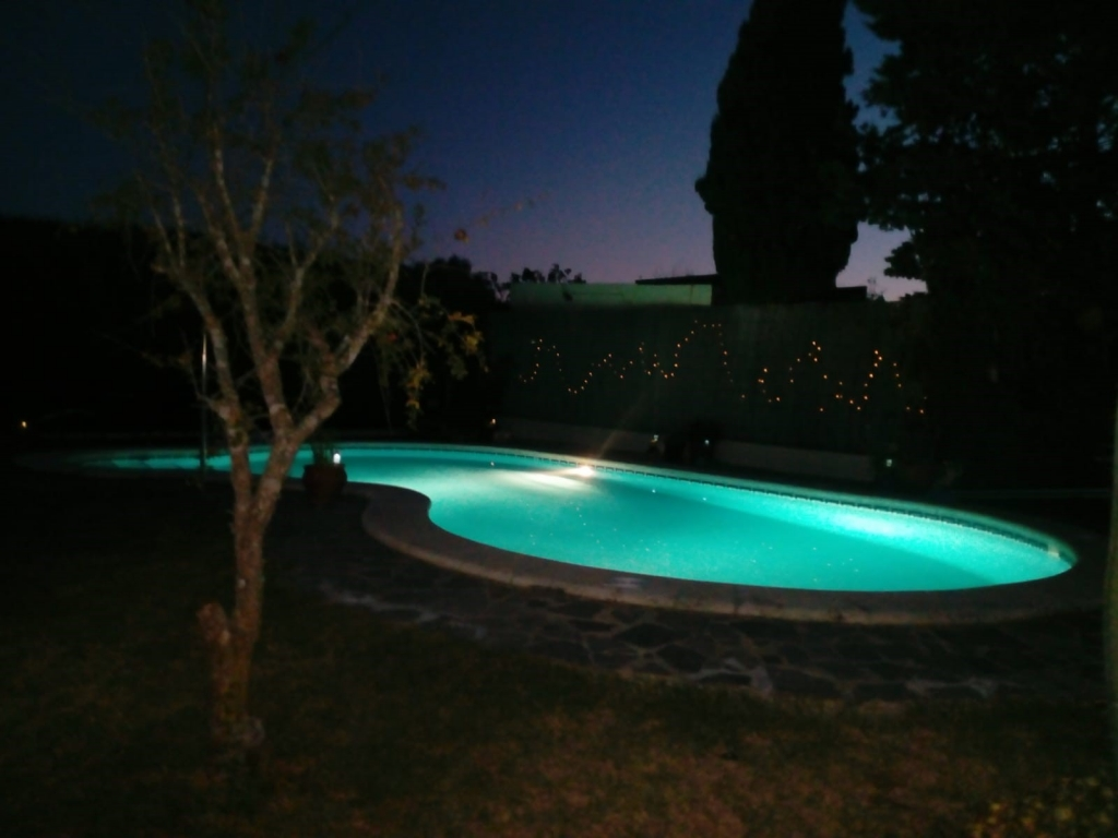 pool-light-1024x768