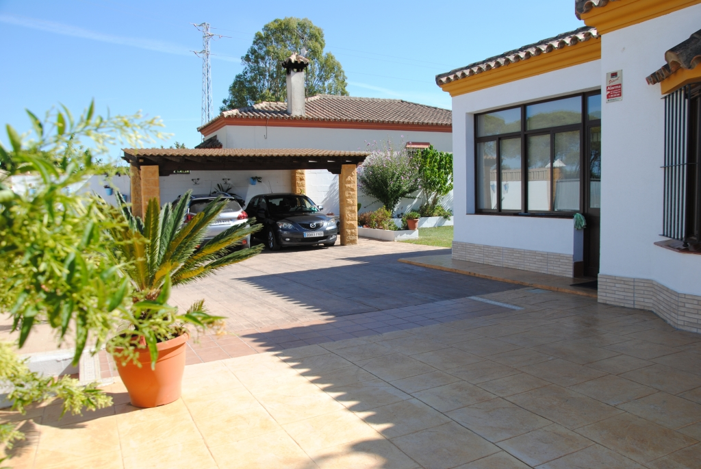 Villa_Golf_properties_chiclanadelafrontera_immobilien0017-1024x685