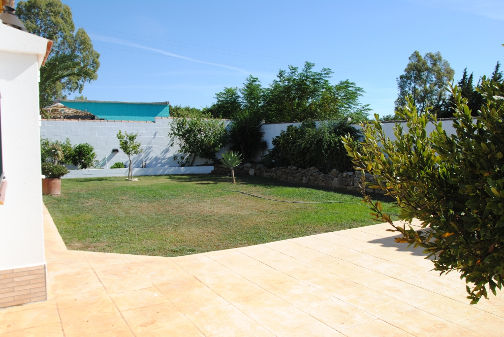 Villa_Golf_properties_chiclanadelafrontera_immobilien0018-1024x685