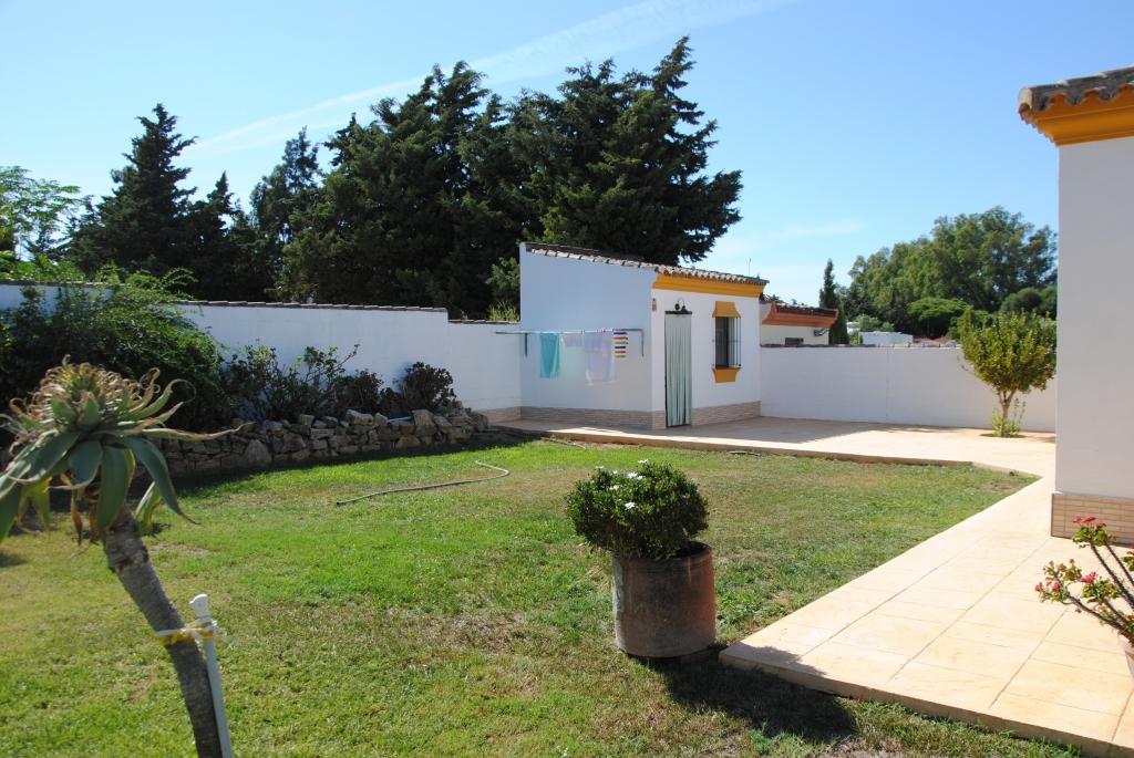 Villa_Golf_properties_chiclanadelafrontera_immobilien0019-1024x685