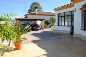 Villa_Golf_properties_chiclanadelafrontera_immobilien0017