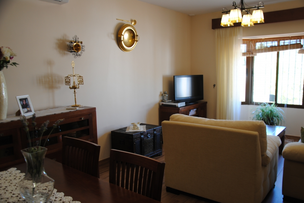 Villa_Golf_properties_chiclanadelafrontera_immobilien0021-1024x685