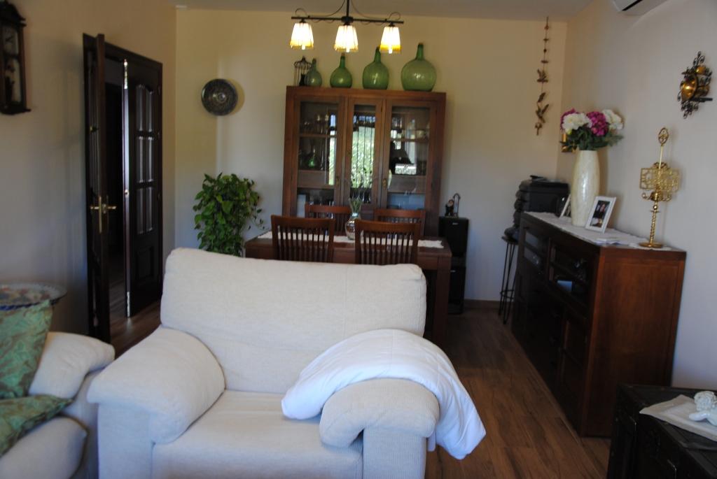 Villa_Golf_properties_chiclanadelafrontera_immobilien0025-1024x685