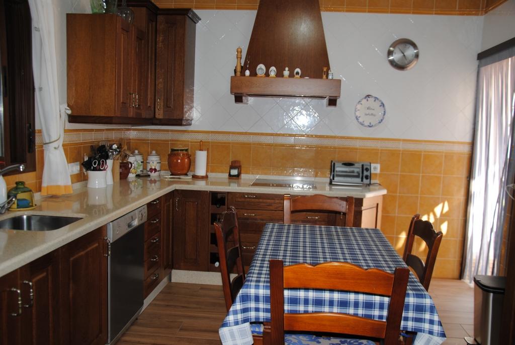 Villa_Golf_properties_chiclanadelafrontera_immobilien0026-1024x685