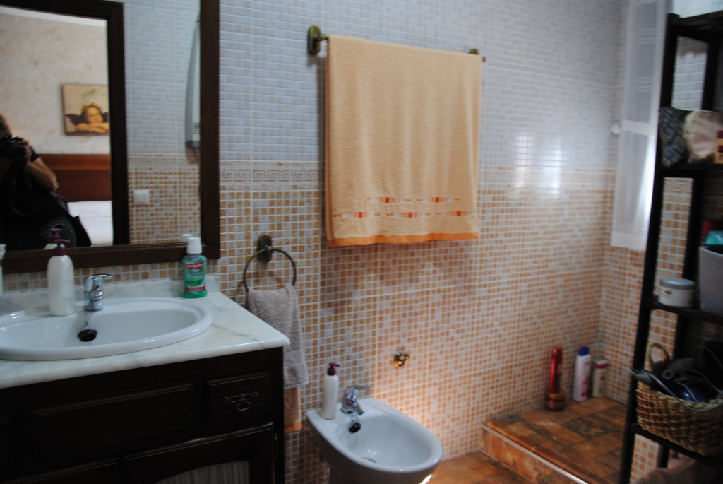 Villa_Golf_properties_chiclanadelafrontera_immobilien0029-1024x685