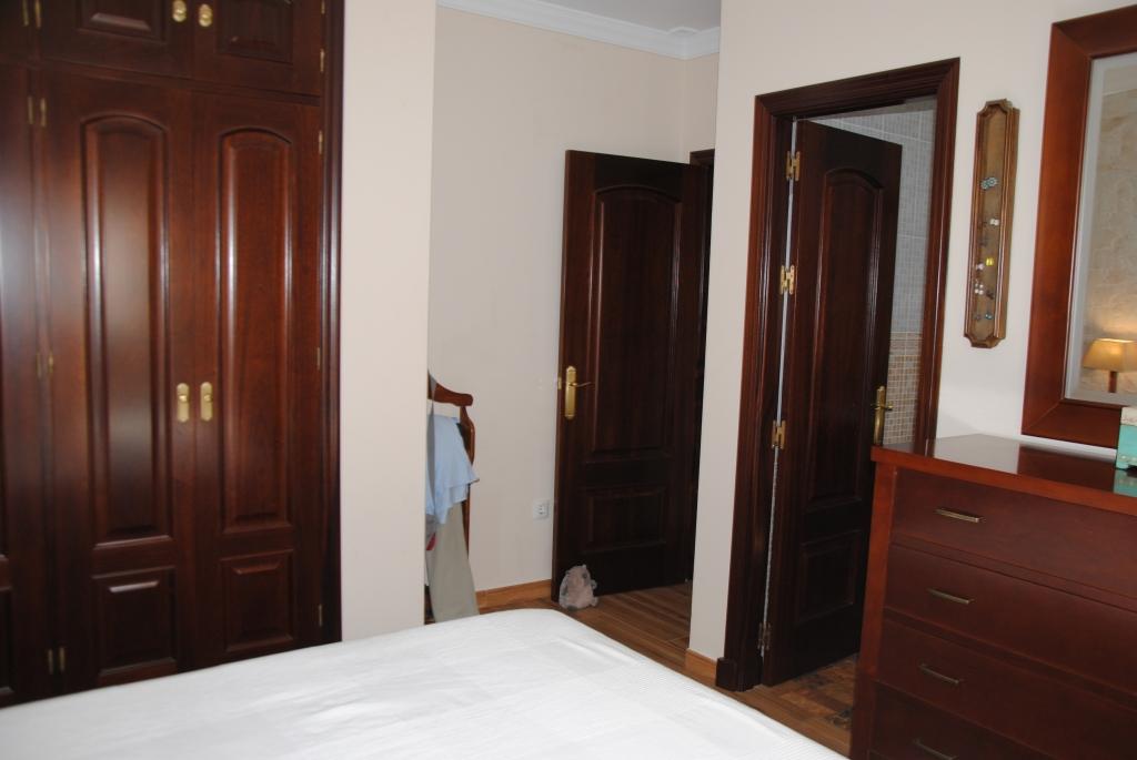 Villa_Golf_properties_chiclanadelafrontera_immobilien0033-1024x685