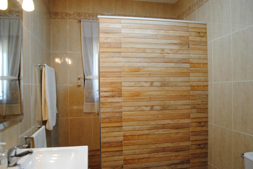 Villa_Golf_properties_chiclanadelafrontera_immobilien0037-1024x685