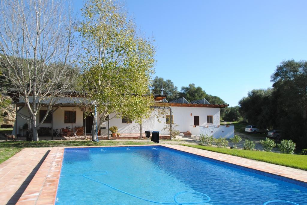 Finca_Vejer_immobilien_properties_fincas_cadiz.1-1024x685