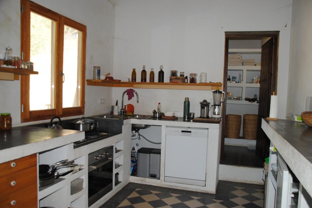 Finca_Vejer_immobilien_properties_fincas_cadiz.10-1024x685