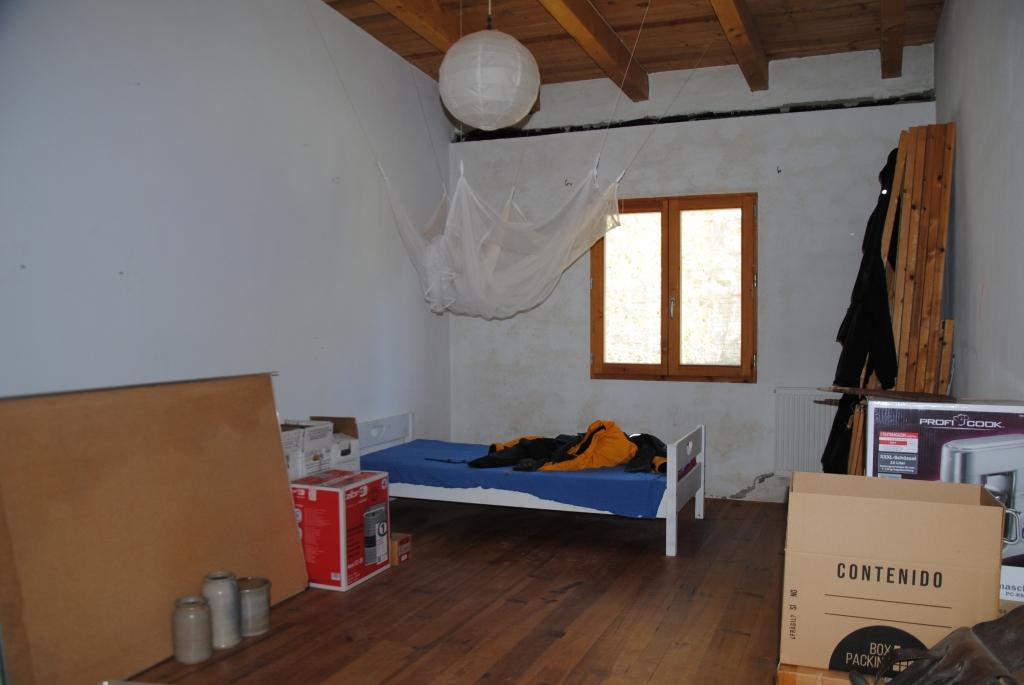 Finca_Vejer_immobilien_properties_fincas_cadiz.11-1024x685