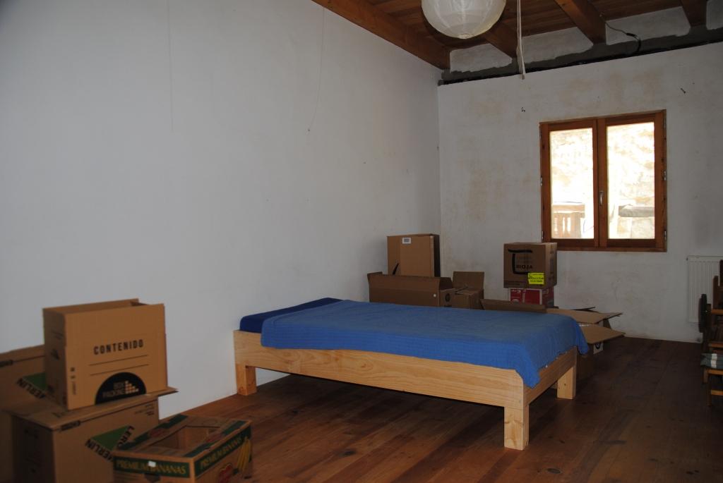 Finca_Vejer_immobilien_properties_fincas_cadiz.12-1024x685