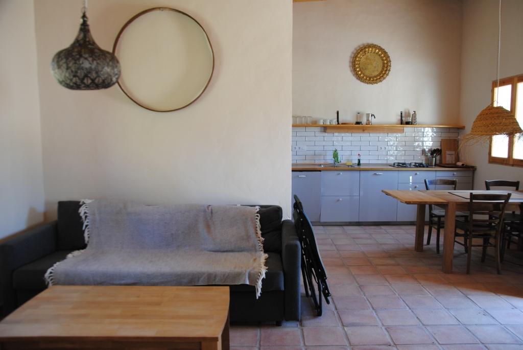 Finca_Vejer_immobilien_properties_fincas_cadiz.14-1024x685