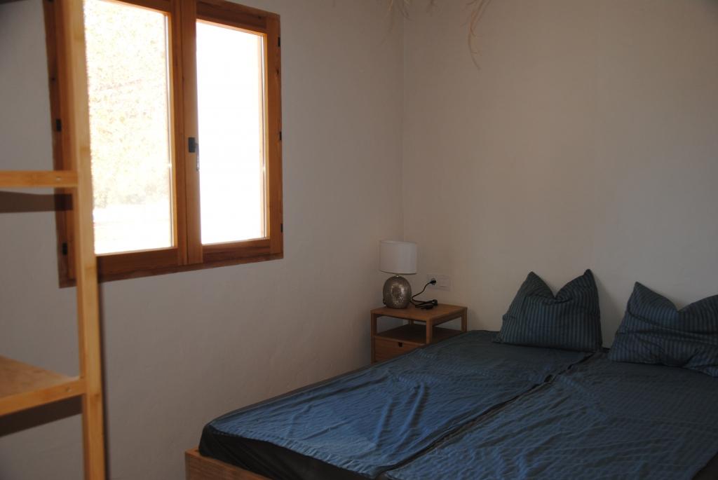 Finca_Vejer_immobilien_properties_fincas_cadiz.17-1024x685