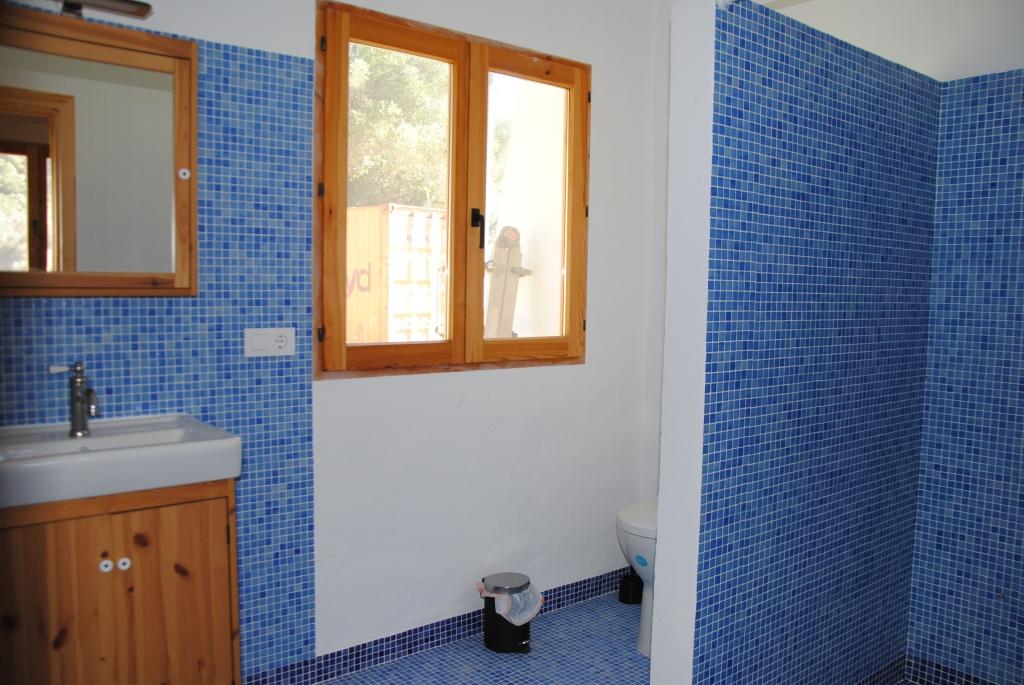 Finca_Vejer_immobilien_properties_fincas_cadiz.18-1024x685