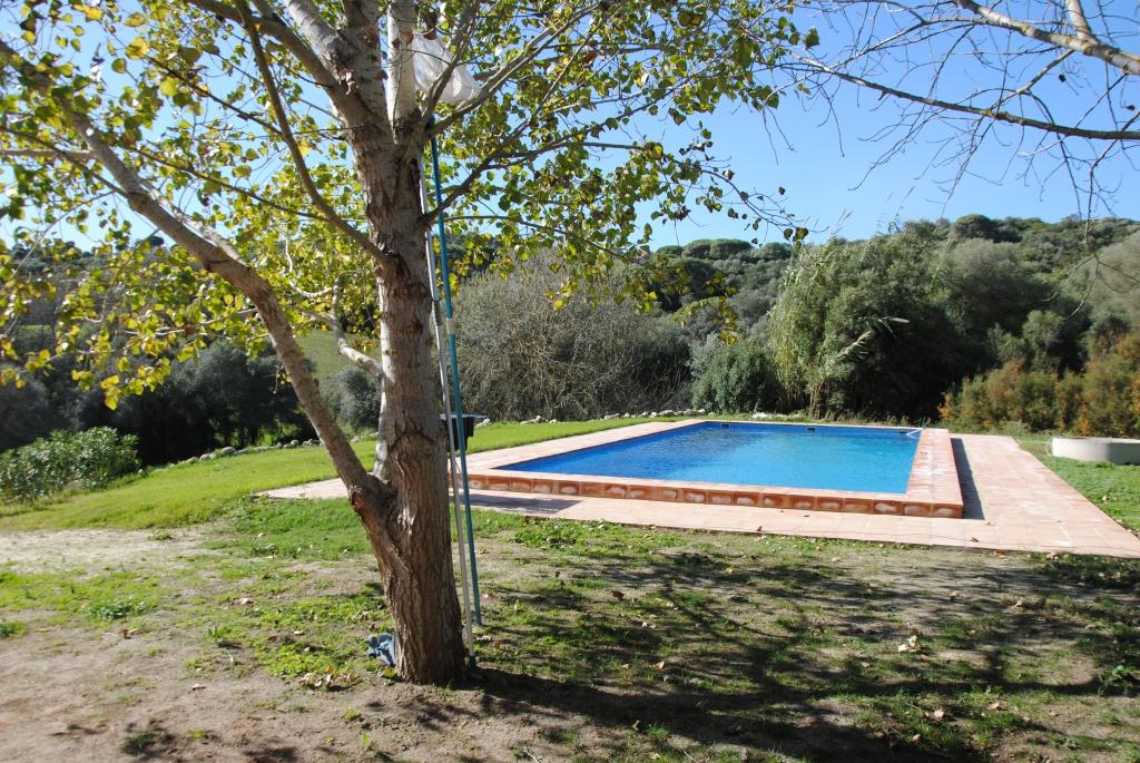 Finca_Vejer_immobilien_properties_fincas_cadiz.2-1024x685