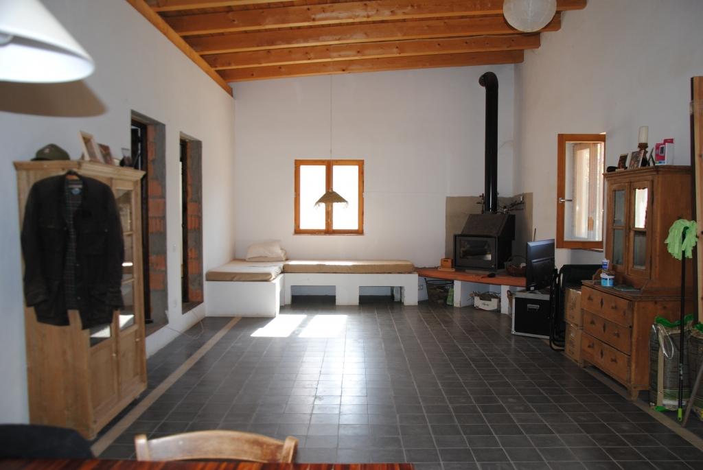 Finca_Vejer_immobilien_properties_fincas_cadiz.8-1024x685