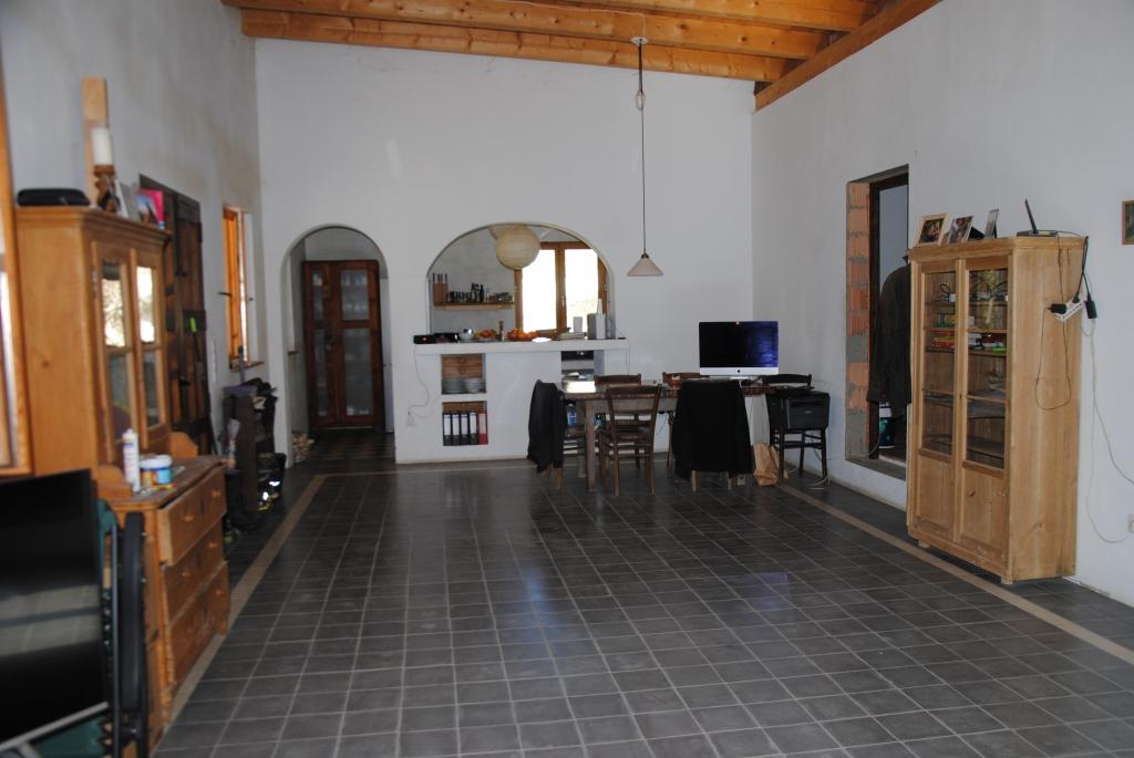 Finca_Vejer_immobilien_properties_fincas_cadiz.9-1024x685
