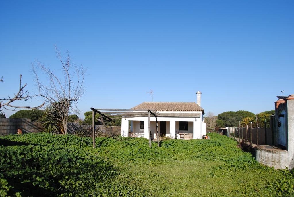 casantonio_chiclana_immobilien_fincas_properties.1-1024x685
